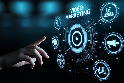 M3 Creative Video Marketing.jpg
