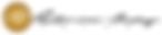 PB Talent Logo.png