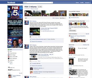 Fox 5 Atlanta Facebook.jpg