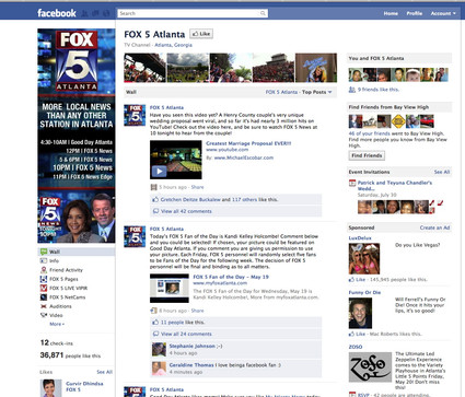 Fox 5 Atlanta Facebook.jpg