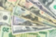 set-of-us-dollars-banknotes-P4Y2SJ8.jpg
