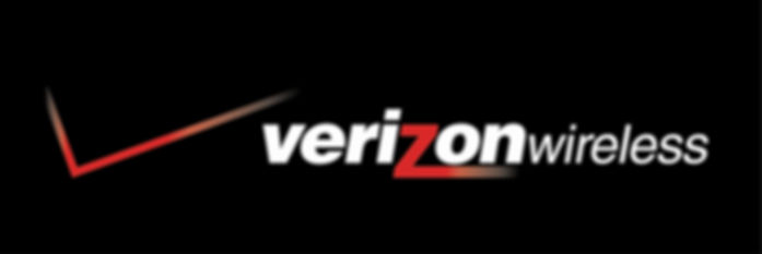 Verizon-Wireless.jpg