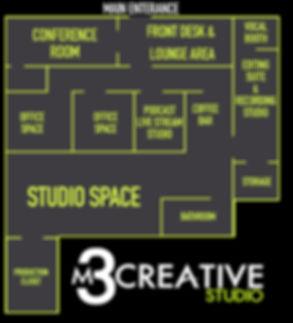 New Studio SpaceREVISED.jpg