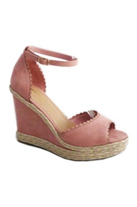 Rina Pink