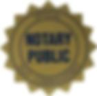 McDonough, GA notary