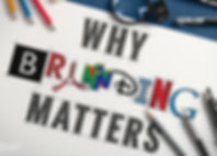 Studio1Design-Why-Branding-Matters-Blog-