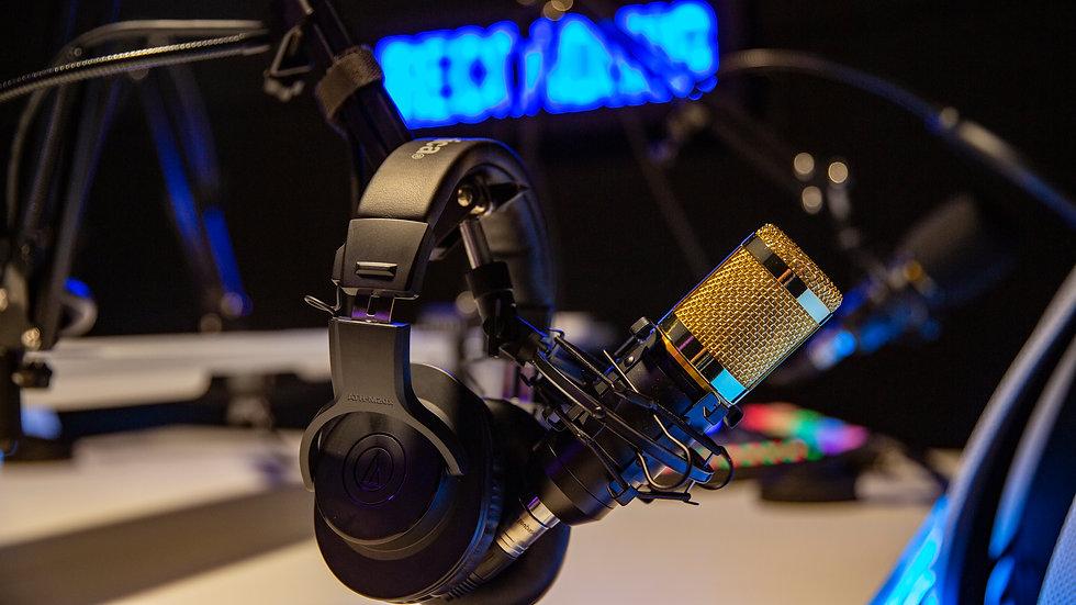 podcast studio.jpg