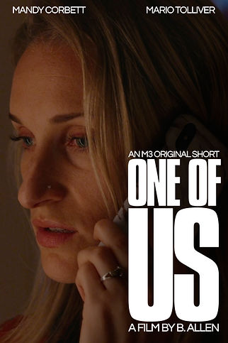 one of us poster.jpg