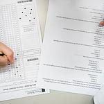 student-doing-the-test-exam-P4R8S2T.jpg