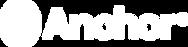 anchor-logo-header@2x.png