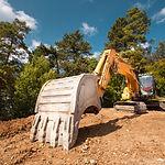 excavator-on-construction-site-PEXUCTM.j