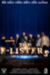 The E-Listers Poster FINALFINAL.jpg