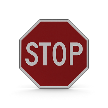 Stop Sign.I01.2k.png