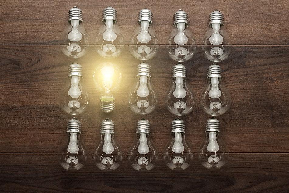 glowing-bulb-uniqueness-concept-DU7LS4W.