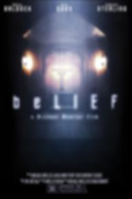 belief the movie
