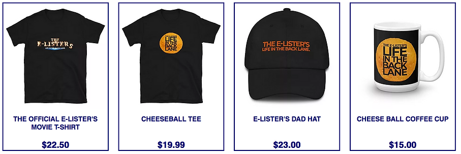 E-Lister Merchandise01.png