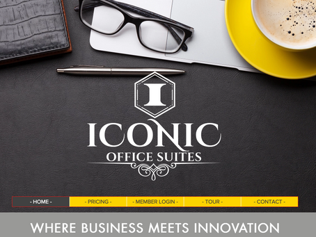 NEW CLIENT SITE FEATURES VIRTUAL REALITY