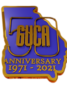 guca50.png