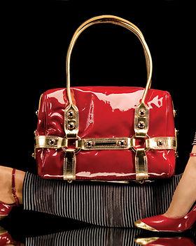 leisure-bag-PRNXJVH.jpg
