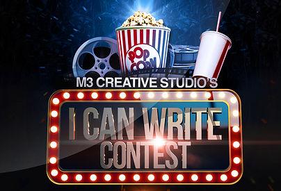 contest header.jpg