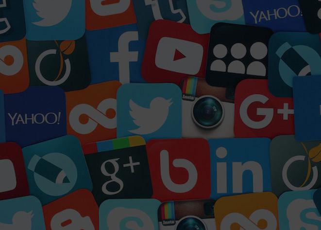 socialmedia_edited.jpg