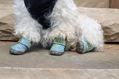 UGG Dog Shoes
