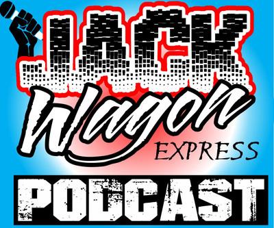 JACKWAGON EXPRESS PODCAST INTERVIEW