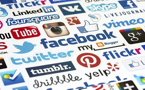 M3 Creative Social Media Stratgey.jpg