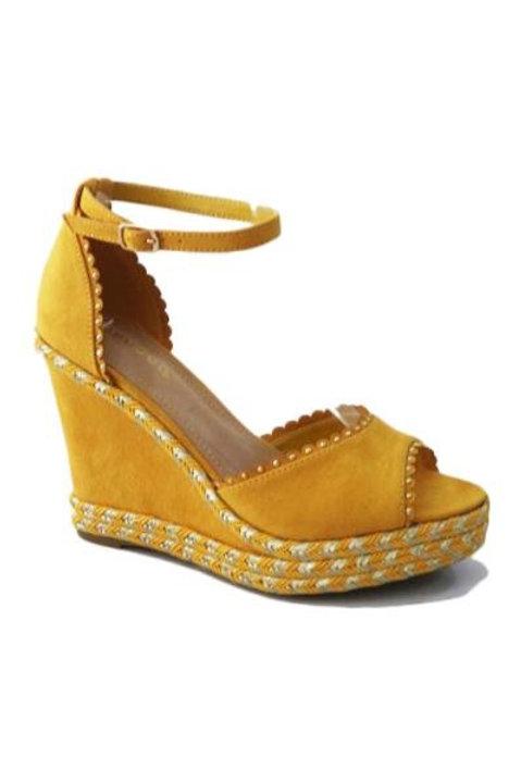Rina Yellow