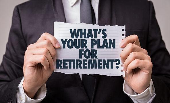 Retirement-Planning-790x473.jpg
