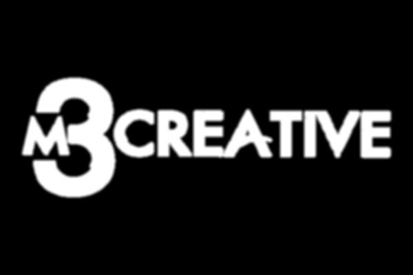 M3 Creative LOGO WHITE.png