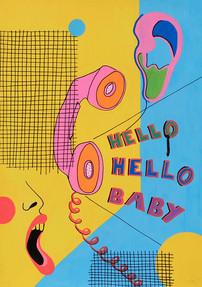 Hello, Hello, Baby
