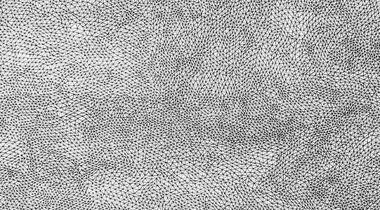 mønster_edited.jpg