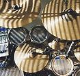 Set di percussioni