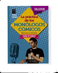 stand-up-academy-barcelona-libro-la-prac