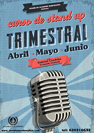 curso trimestral stand up-01 (1).jpg