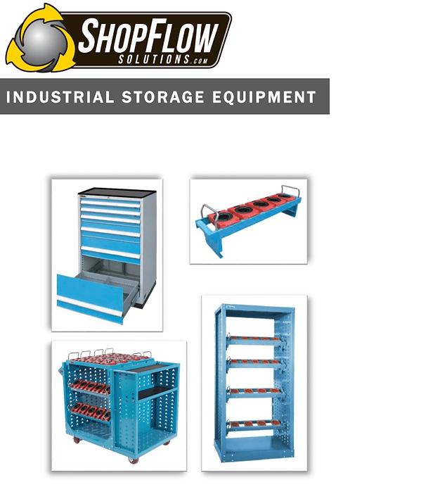 shopflowCatalog.png