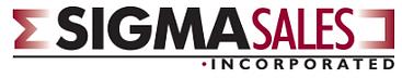sigmasales_Logo.png