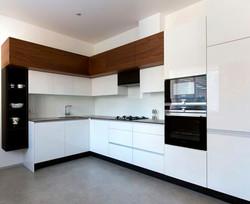 кухня 16m