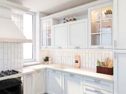 кухня 24k