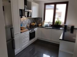 кухня 08k