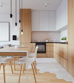 кухня 12m