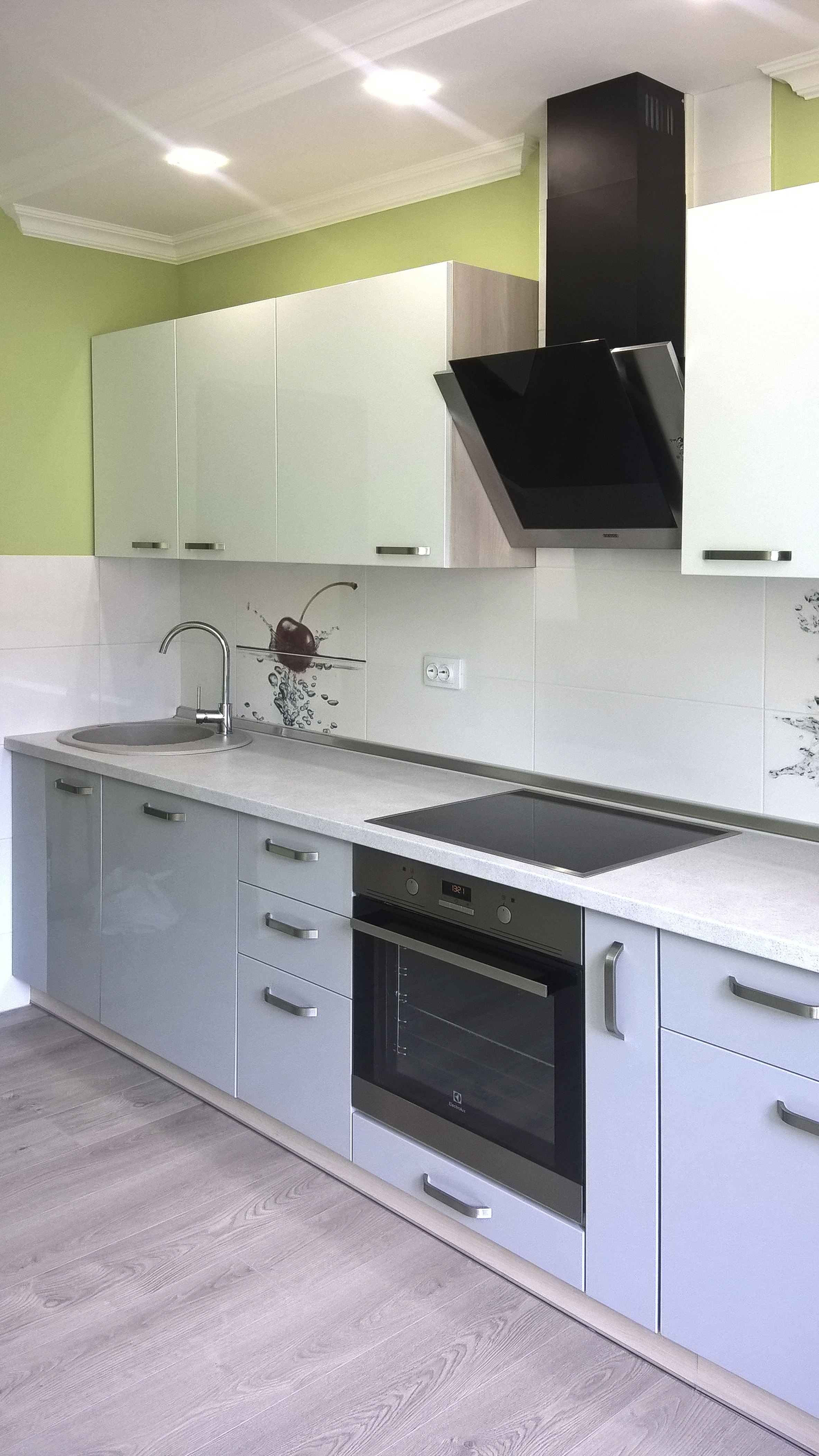кухня 05m