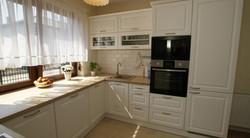 кухня 07k