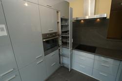 кухня 013m