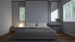 спальня 025