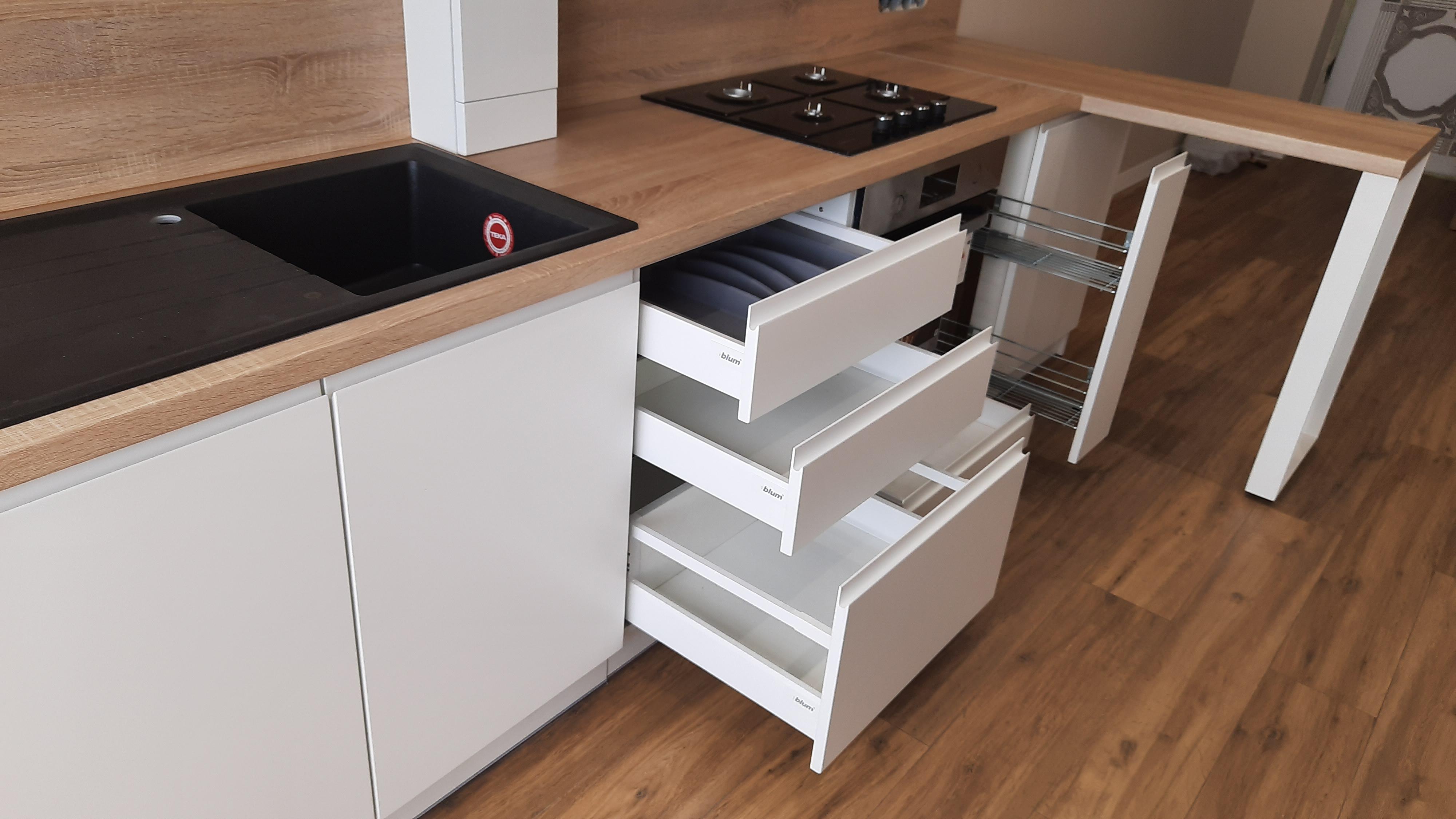 кухня 020