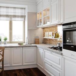 кухня 10k