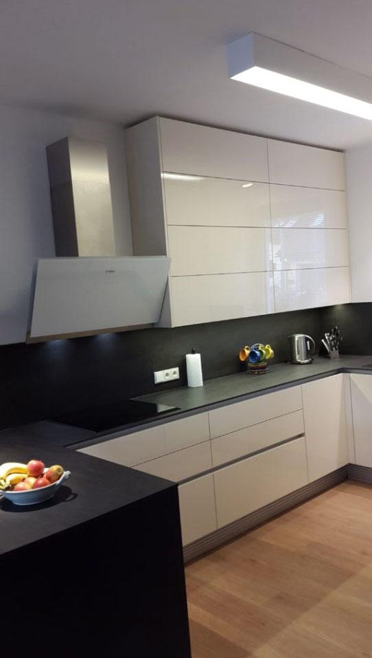 кухня 04m