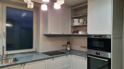 кухня 044